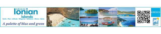 ionian_banner_f